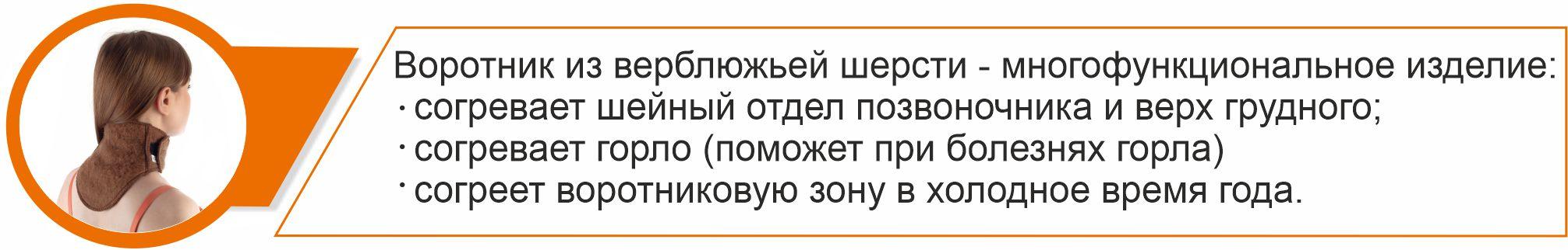 рус. ВШ воротник текст
